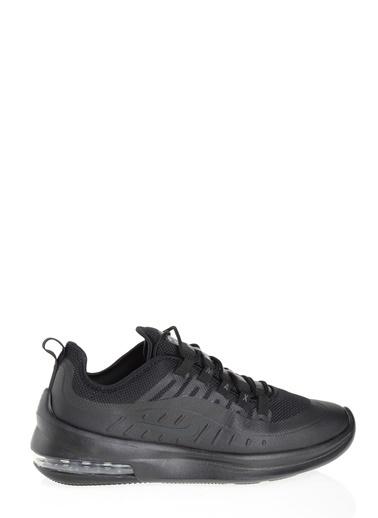 Nike Axis Siyah